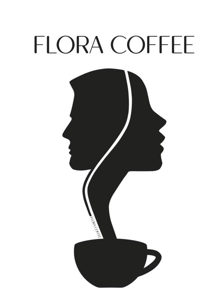 Partner Flora-Coffee unsere Freunde