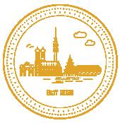 StadtGeschmack Logo
