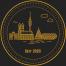 StadtGeschmack Logo Münchner Skyline 2020